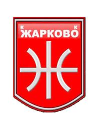 Košarkaški klub Žarkovo