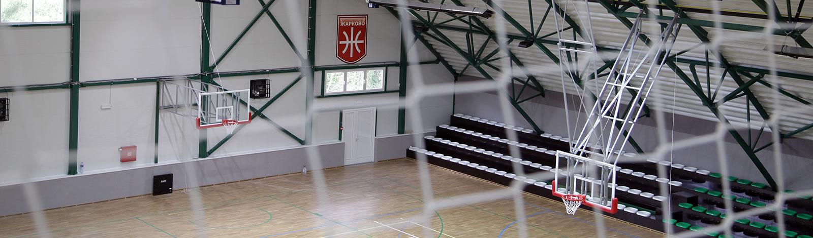 kk-zarkovo-slider-8