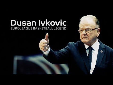 dusan-ivkovic-89418